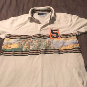 Tommy Hilflger Polo